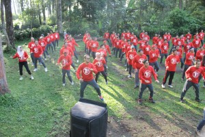 outbound-2