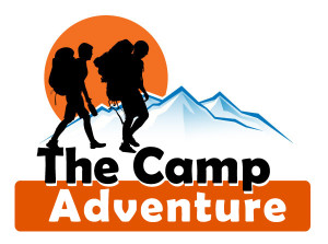 logo-the-camp-adventure