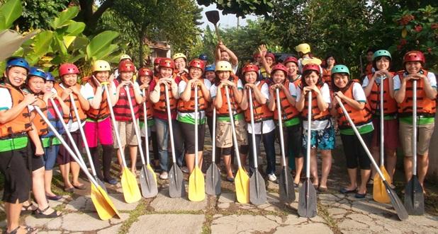 rafting-cisadane-bogor-01