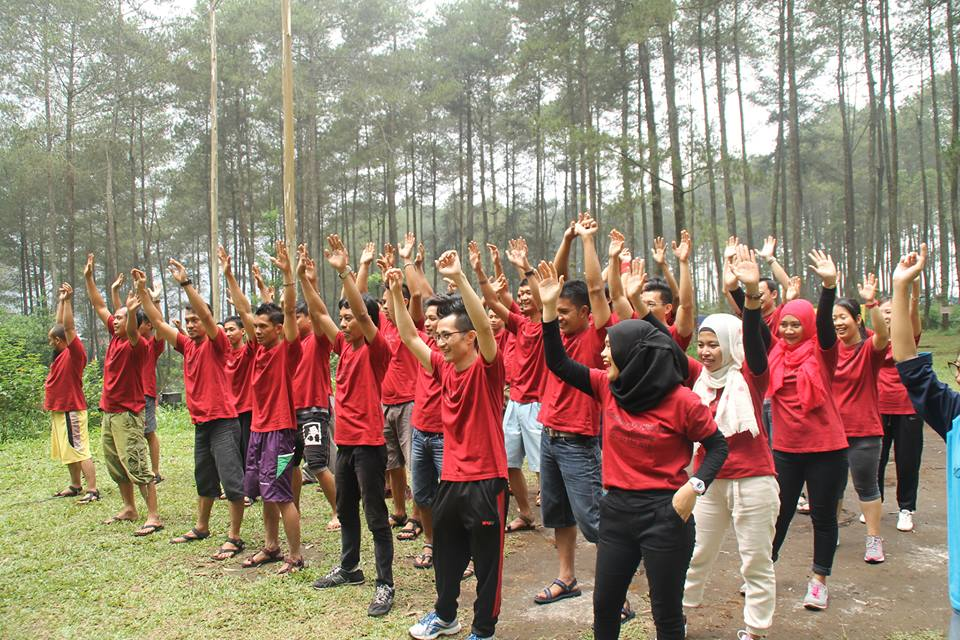 the-camp-adventure