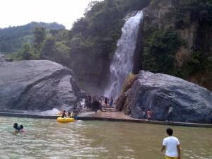 sentul-paradise-park