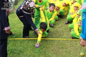 outbound anak 6