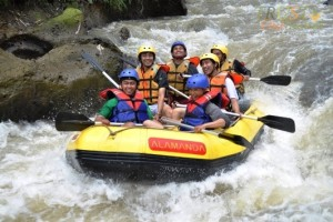 rafting-bogor-6